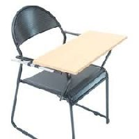 Writing Pad Chairs In Tamil Nadu Manufacturers And