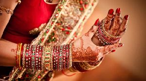 Bridal Jewellery Rental Services