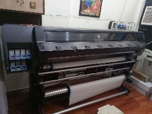 Wallpaper Printing Services