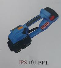Ips 101 Battery Powered Pet Strapping Tools