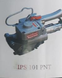 IPS 101 Pneumatic Pet Strapping Tools