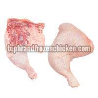 Frozen Chicken Leg Quarter