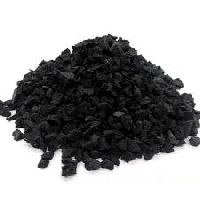 Bitumen in West Bengal - Manufacturers and Suppliers India