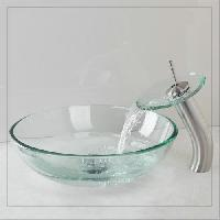 Glass Wash Basin In Morbi Manufacturers And Suppliers India