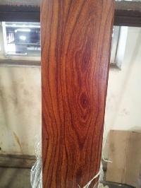 Wooden Coating Finishing Service