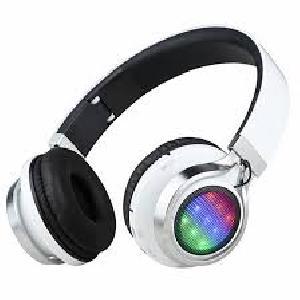 Mobile Bluetooth Headphone