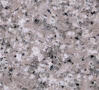Rosy Granite Slabs