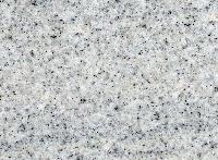 White Granite Slabs