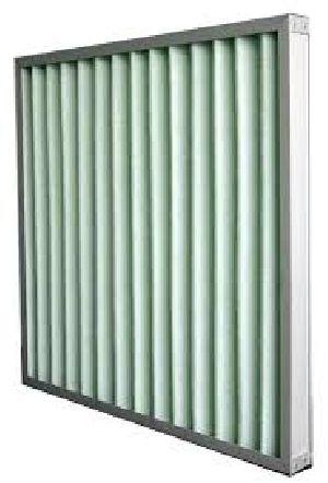 Riser Air Filter