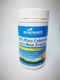 New Zealand Colostrum Powder,Colostrum Powder from ...