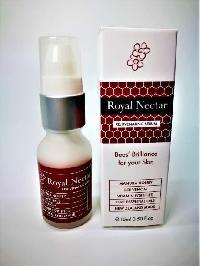 Royal Nectar Rejuvenating Serum