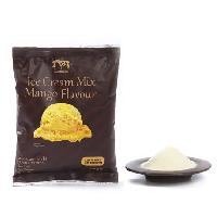 Suki Bakery Ice Cream Powder