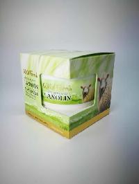 Wild Ferns Lanolin Day Creme