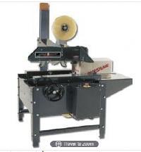 Little David Ld3sb Case Sealing Machine