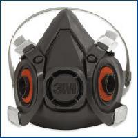 3M Reusable Respirator