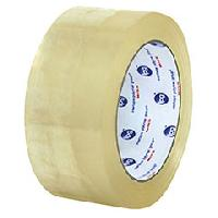 Intertape Hot Melt Carton Sealing Tape
