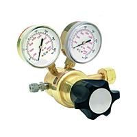 Ultra High Delivery Pressure Regulator
