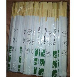 Chopstick Sachets