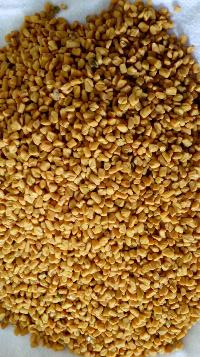 Fenugreek Seeds (methi Dana)