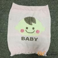 Baby Pajamas Sleeping Wear
