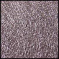 fiberglass tissue
