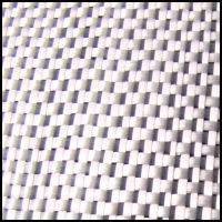 S-glass Cloth
