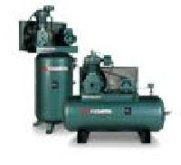 ML Series Reciprocating Air Compressors