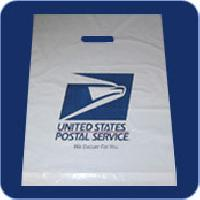 Promotional Poly Bags