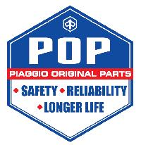 Piaggio Genuine Spare Parts