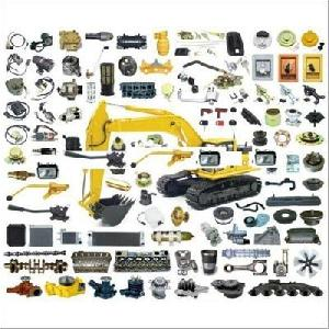 Machinery Spare Part