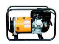 WINCO INDUSTRIAL PORTABLE GENERATOR