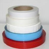 Double Sided Tape for Mounting