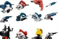 Kpt Power Tools