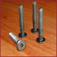 Copper Alloy Bolts