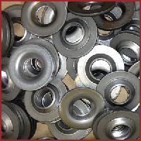 Super Duplex Steel Washers
