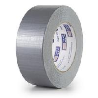 Cloth / Duct Tape