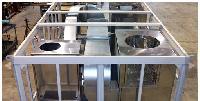 Custom Ac Equipment