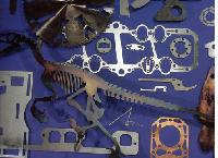 Home Laser Cut Parts Laser Cut Parts