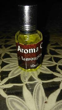 Aroma Oil (10 ML)