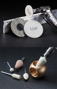 Cotton Fiber Products