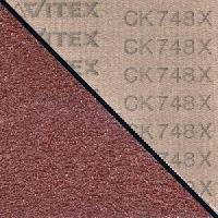 Ck748x Multi-layered Abrasive