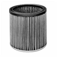 Milwaukee 49-90-1830 Wet Pickup Cartridge Filter