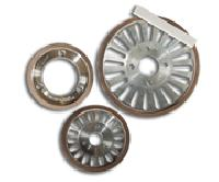 Super Abrasives - Cbn Grinding Wheels