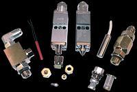Nordson Spare Parts