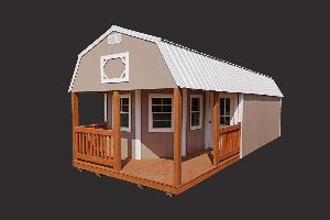 Portable House Cabins