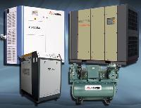 Fs Curtis Air Compressors