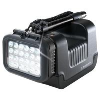 9430sl Spot Light Remote Area Lighting System
