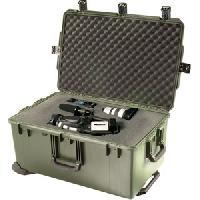 iM2975 hardcase suitcases
