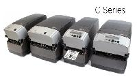 Compact Industrial Label Printers