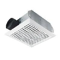 Broan-nutone 695 Bath Exhaust Fans